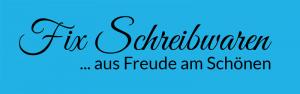 fix-schreibwaren-bad-nauheim